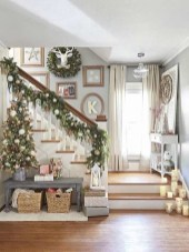 Cute Homes Decor Ideas To Snuggle In This Winter 14