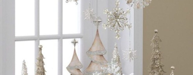 Cute Homes Decor Ideas To Snuggle In This Winter 33