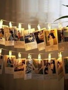 Delightful Teen Photo Crafts Design Ideas To Try Asap 05