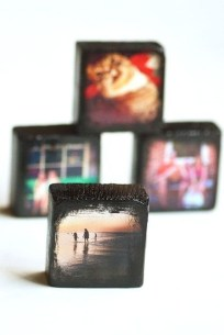 Delightful Teen Photo Crafts Design Ideas To Try Asap 19