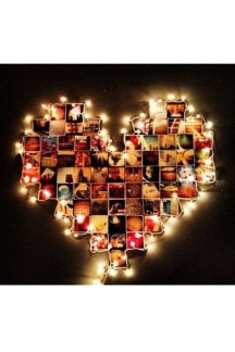 Delightful Teen Photo Crafts Design Ideas To Try Asap 23