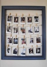 Delightful Teen Photo Crafts Design Ideas To Try Asap 24