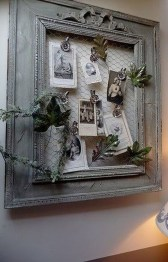 Delightful Teen Photo Crafts Design Ideas To Try Asap 33