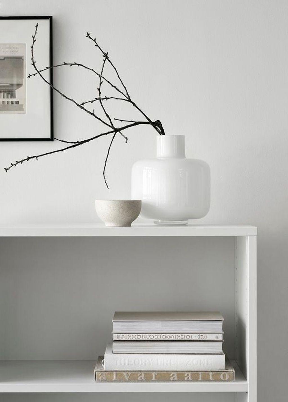 Elegant Apartments Design Ideas That Celebrate Minimalist Style 10