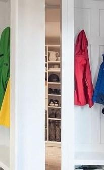 Fantastic Secret Storage Design Ideas That Everyone Won'T Know It 13