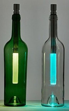 Fascinating Diy Wine Bottle Design Ideas That You Will Like It 33