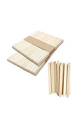 Gorgeous Diy Popsicle Stick Design Ideas For Home To Try Asap 08