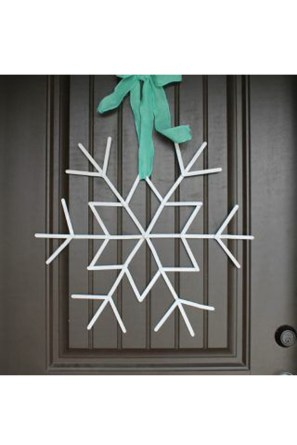 Gorgeous Diy Popsicle Stick Design Ideas For Home To Try Asap 31