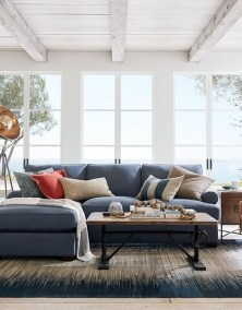 Graceful Living Room Design Ideas That You Need To Try 46