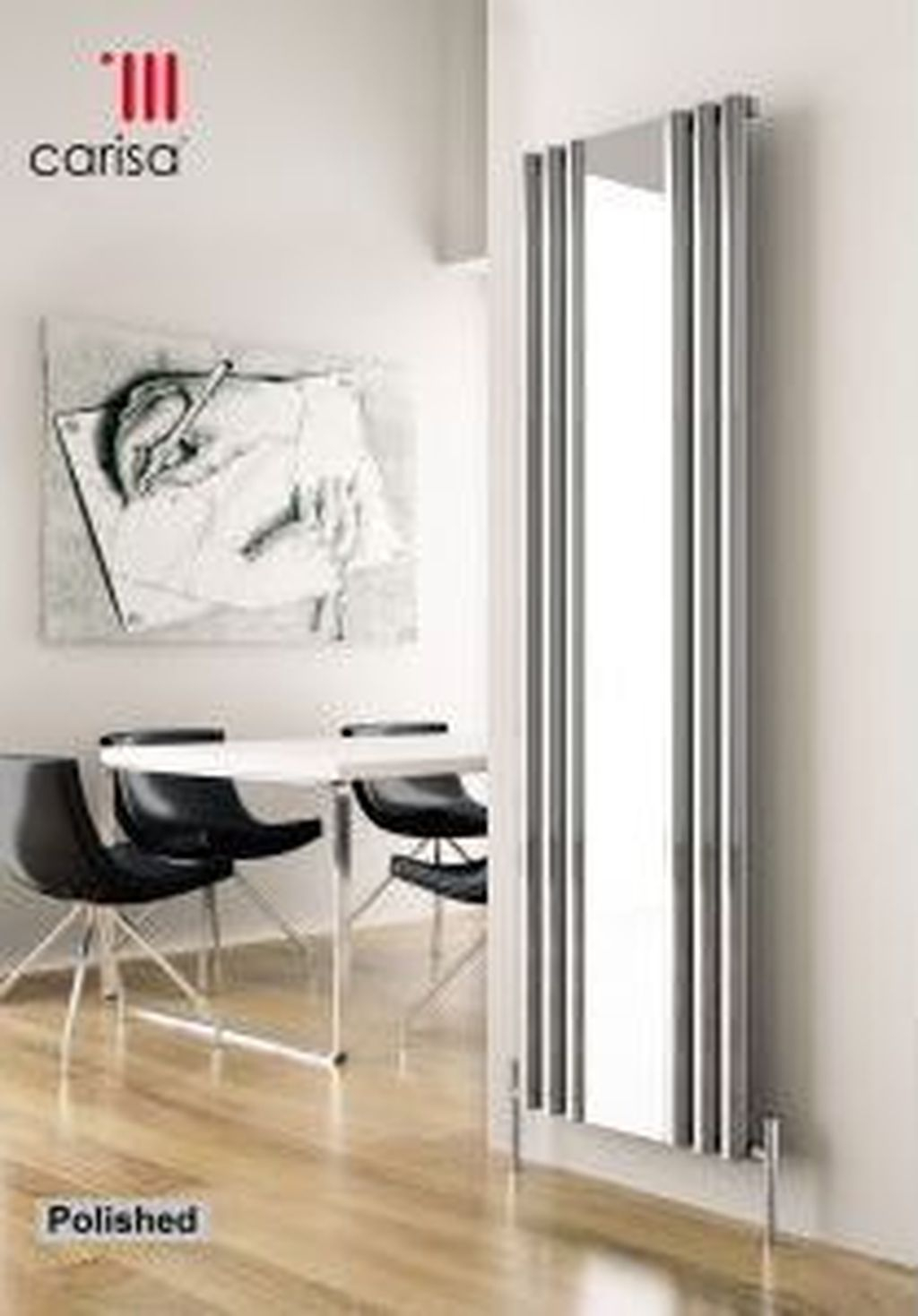 Inexpensive Radiators Design Ideas That Will Spruce Up Your Space 01