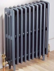 Inexpensive Radiators Design Ideas That Will Spruce Up Your Space 09