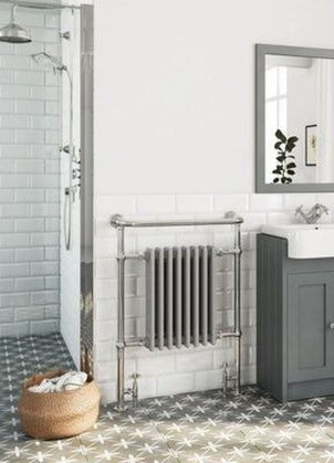 Inexpensive Radiators Design Ideas That Will Spruce Up Your Space 15