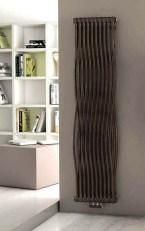 Inexpensive Radiators Design Ideas That Will Spruce Up Your Space 17