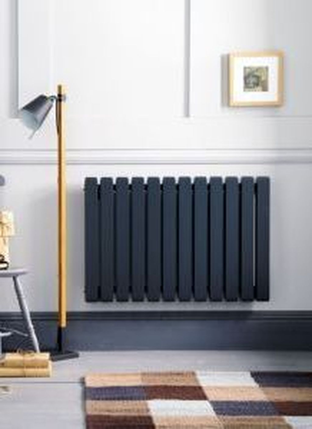 Inexpensive Radiators Design Ideas That Will Spruce Up Your Space 20