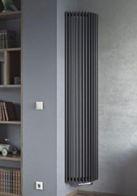 Inexpensive Radiators Design Ideas That Will Spruce Up Your Space 26