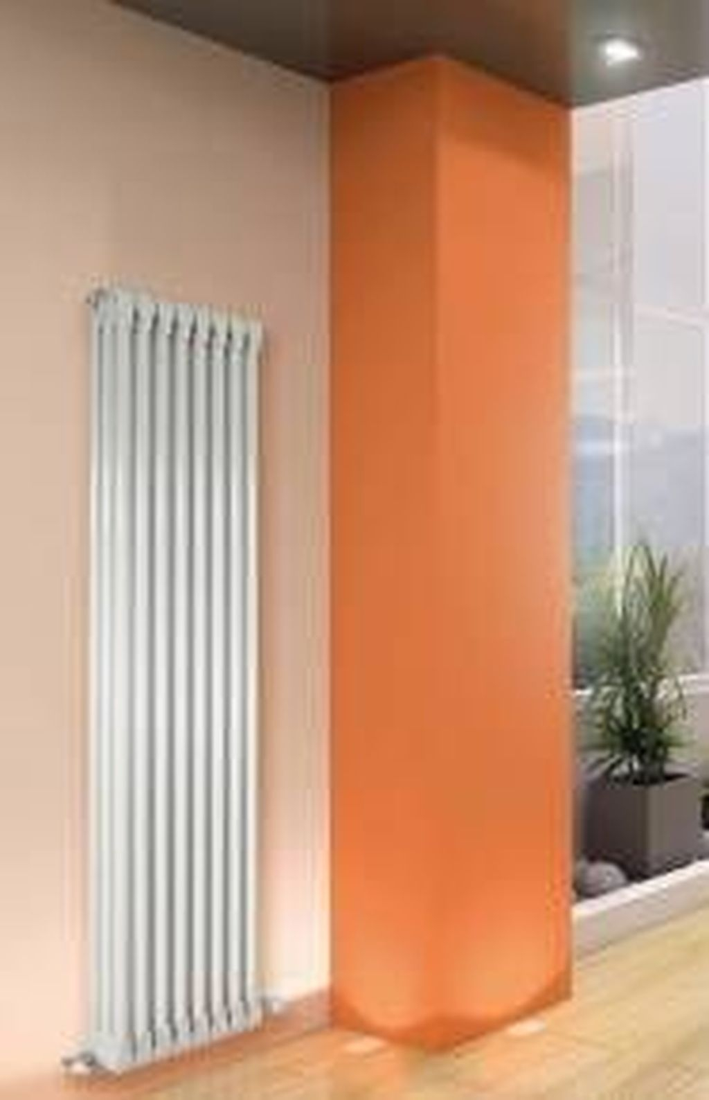 Inexpensive Radiators Design Ideas That Will Spruce Up Your Space 31