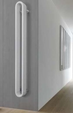 Inexpensive Radiators Design Ideas That Will Spruce Up Your Space 35