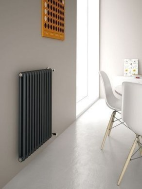 Inexpensive Radiators Design Ideas That Will Spruce Up Your Space 36