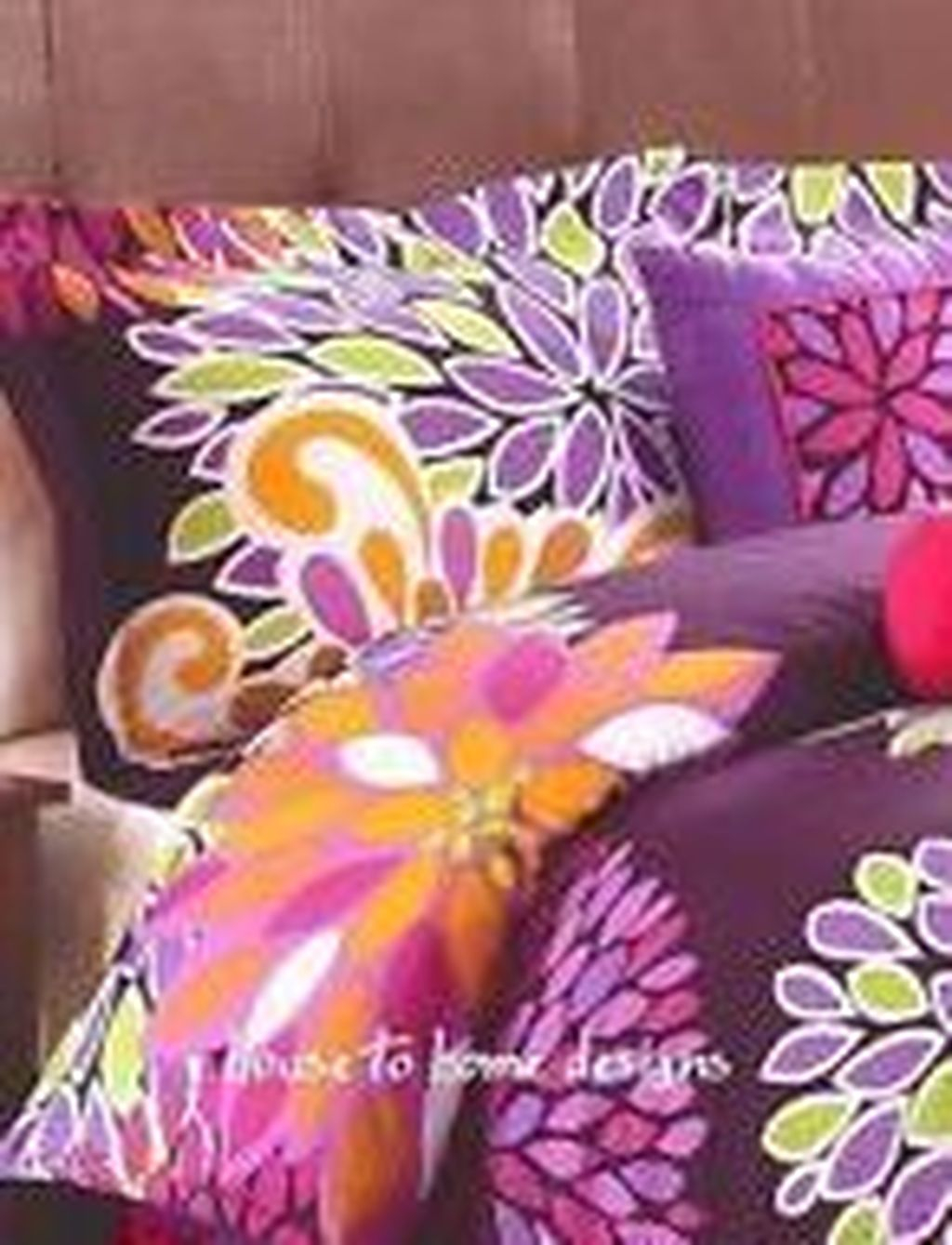 Lovely Winter Bedroom Design Ideas With Flower Themes To Try Asap 07