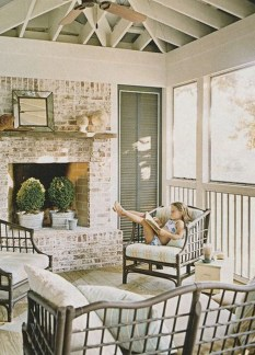 Modern Indoor And Outdoor Home Design Ideas For Your Spaces That Looks Amazing 04