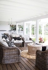 Modern Indoor And Outdoor Home Design Ideas For Your Spaces That Looks Amazing 08