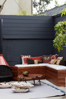 Modern Indoor And Outdoor Home Design Ideas For Your Spaces That Looks Amazing 09