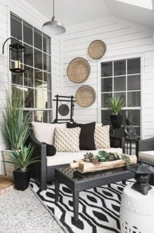 Modern Indoor And Outdoor Home Design Ideas For Your Spaces That Looks Amazing 20