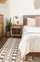 Stylish Diy Bedroom Headboard Design Ideas That Will Inspire You 02
