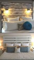 Stylish Diy Bedroom Headboard Design Ideas That Will Inspire You 04
