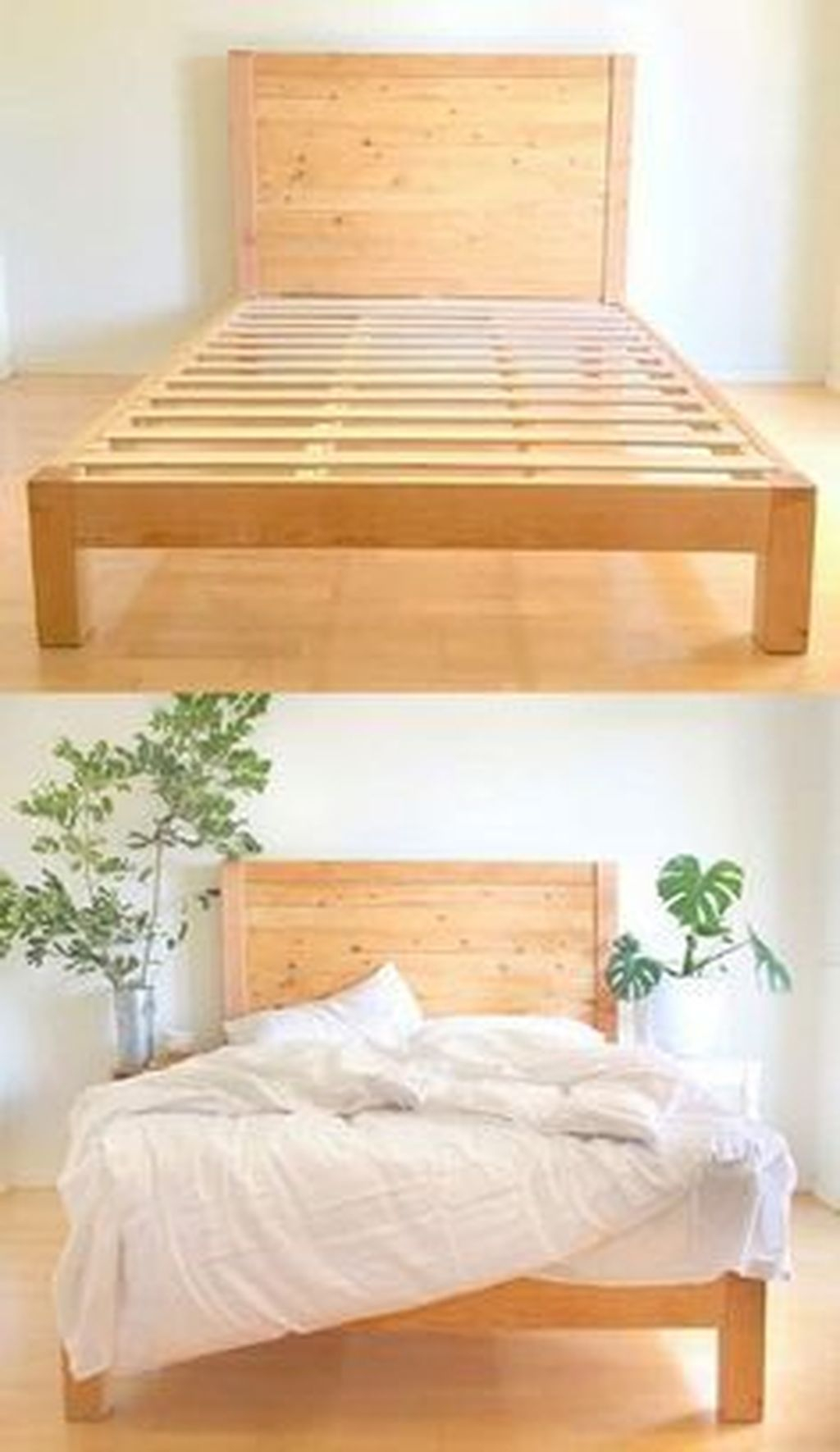 Stylish Diy Bedroom Headboard Design Ideas That Will Inspire You 14