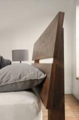 Stylish Diy Bedroom Headboard Design Ideas That Will Inspire You 36