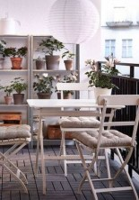 Unique Ikea Outdoor Furniture Design Ideas For Holiday Every Day 01