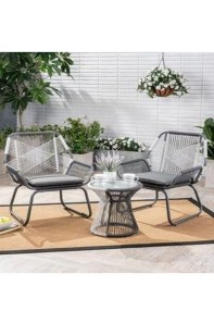 Unique Ikea Outdoor Furniture Design Ideas For Holiday Every Day 05