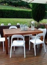 Unique Ikea Outdoor Furniture Design Ideas For Holiday Every Day 14