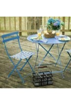 Unique Ikea Outdoor Furniture Design Ideas For Holiday Every Day 15