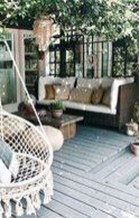 Unique Ikea Outdoor Furniture Design Ideas For Holiday Every Day 17