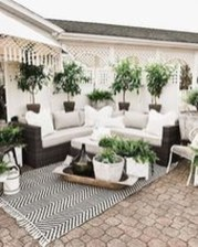Unique Ikea Outdoor Furniture Design Ideas For Holiday Every Day 23