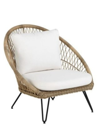 Unique Ikea Outdoor Furniture Design Ideas For Holiday Every Day 25