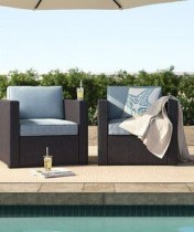 Unique Ikea Outdoor Furniture Design Ideas For Holiday Every Day 29
