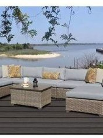 Unique Ikea Outdoor Furniture Design Ideas For Holiday Every Day 39