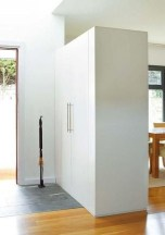Unusual Tiny Room Dividers Design Ideas That Will Amaze You 02