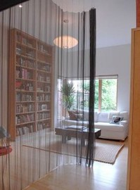 Unusual Tiny Room Dividers Design Ideas That Will Amaze You 07