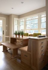 Unusual Tiny Room Dividers Design Ideas That Will Amaze You 08