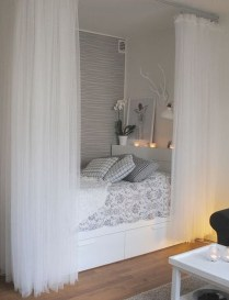 Unusual Tiny Room Dividers Design Ideas That Will Amaze You 20