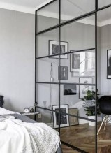 Unusual Tiny Room Dividers Design Ideas That Will Amaze You 24