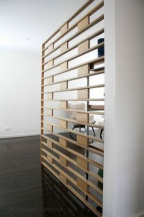Unusual Tiny Room Dividers Design Ideas That Will Amaze You 26