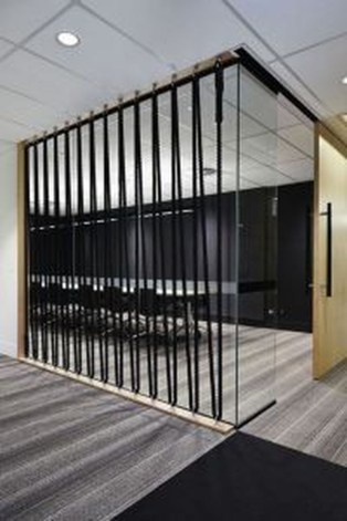 Unusual Tiny Room Dividers Design Ideas That Will Amaze You 31