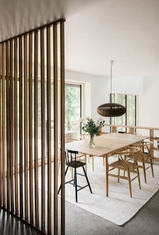 Unusual Tiny Room Dividers Design Ideas That Will Amaze You 32