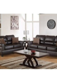 Adorable Wooden Furniture Design Ideas For Rustic Living Room To Have 23