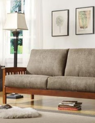 Adorable Wooden Furniture Design Ideas For Rustic Living Room To Have 33